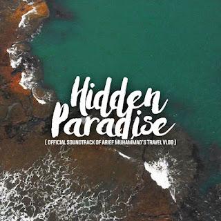 Eka Gustiwana - Hidden Paradise (feat. Prince Husein & Yessiel Trivena) Mp3
