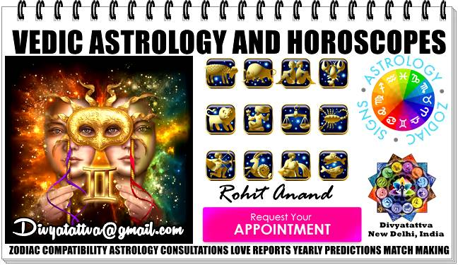 tarot reading, horoscope reading, free online astrology consultations, best astrologer