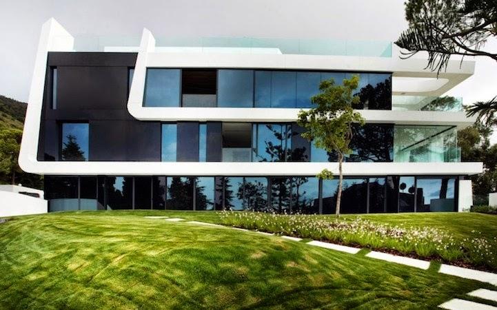 Javier Catal 225 N Arquitectura Galer 237 A