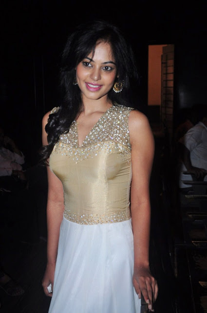 Bindu Madhavi  IMAGES, GIF, ANIMATED GIF, WALLPAPER, STICKER FOR WHATSAPP & FACEBOOK