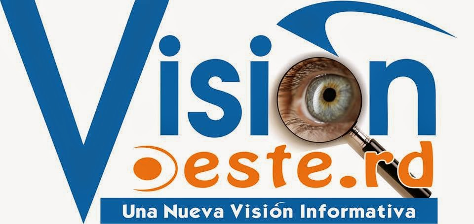 Vision Oeste.RD