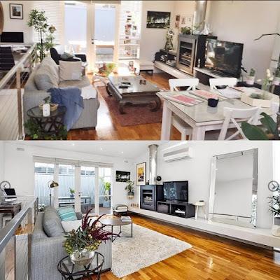 طرق رائعة لإضافة مساحة إضافية إلى منزلك