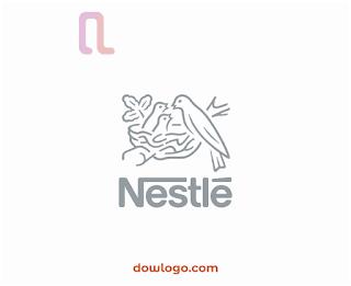 Logo Nestle Vector Format CDR, PNG
