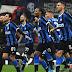 Soi kèo Inter Milan vs Napoli 02h45, ngày 13/02 (Cúp Quốc Gia Italia)