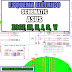Esquema Elétrico Manual de Serviço ASUS Z96F, M, H, J, S, V Notebook Laptop Placa Mãe - Schematic Service Manual