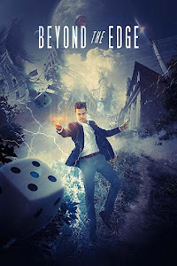 Beyond the Edge Poster