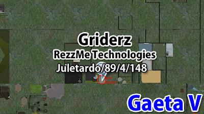 http://maps.secondlife.com/secondlife/Juletardo/89/4/148