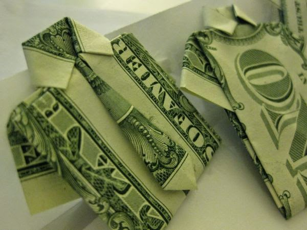 Tips Memahami Pakaian dan Menghemat Uang