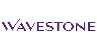 Logo Wavestone SA 2021