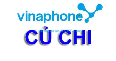 Trung tâm VinaPhone Huyện Củ Chi