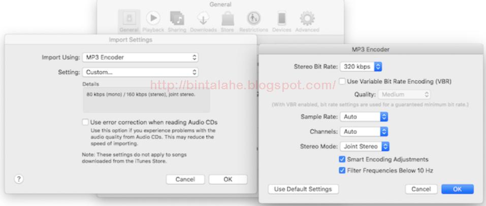 5 Cara Mengkompres File Audio Besar Dengan Mudah Dan Efektif Ninna Wiends