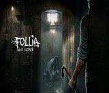 follia-dear-father