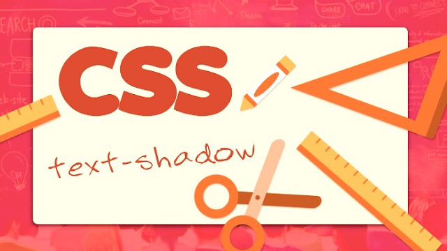 CSS gölge verme kodu