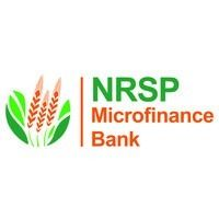 NRSP Jobs 2021 in Pakistan for MT Field Accounts - Apply Online - Latest NRSP Jobs 2021