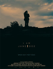 pelicula I am Jane Doe (2017)