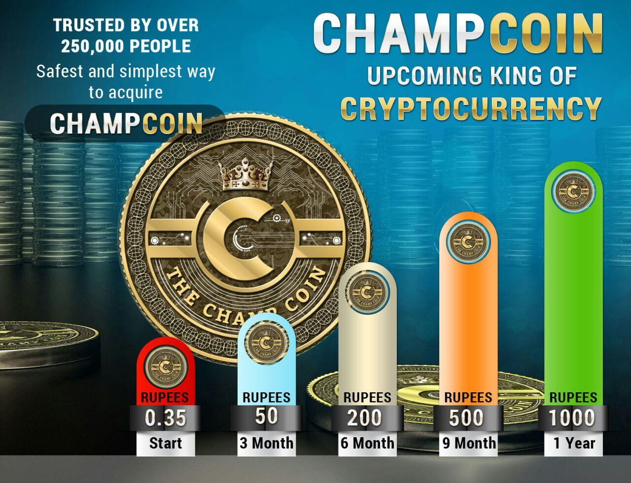 tcc bitcoin bitcoin ant akcijų rinkų