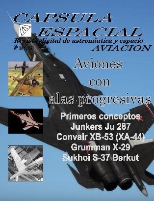 capsula-espacial.blogspot.com