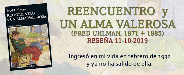 https://inquilinasnetherfield.blogspot.com/2019/10/resena-by-mh-reencuentro-y-un-alma-valerosa-fred-ulhman.html