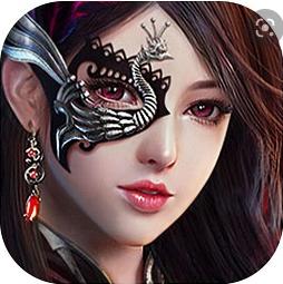Nghịch Thiên Truyền Kỳ Việt hóa Android / IOS Free 20 Vạn KNB Xài KNB Lên VIP + Cả đống quà khủng | App tải game Trung Quốc