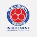 Lowongan Kerja Penerimaan Management Trainee PT Indocement Tunggal Perkasa Paling Lambat 30 Juni 2019