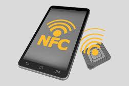 Kegunaan NFC di Smartphone Yang Belum Kita Ketahui