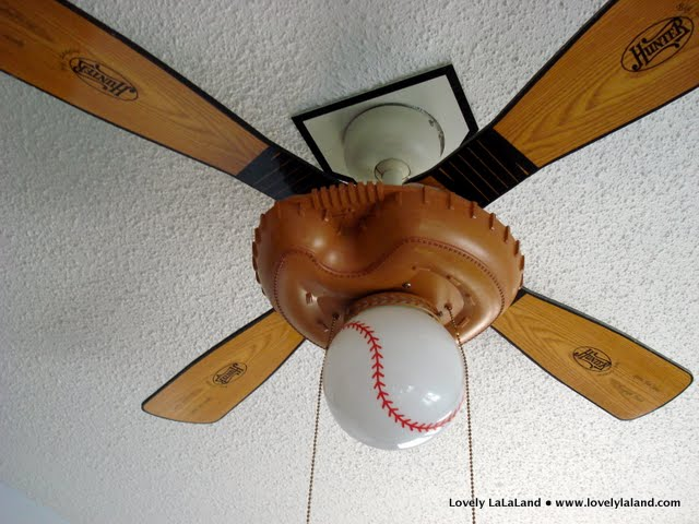How Much To Replace Ceiling Fan | WANTED Imagery