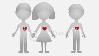 sexual desire, infidelity