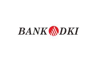 Lowongan Kerja Bank DKI Maret 2021