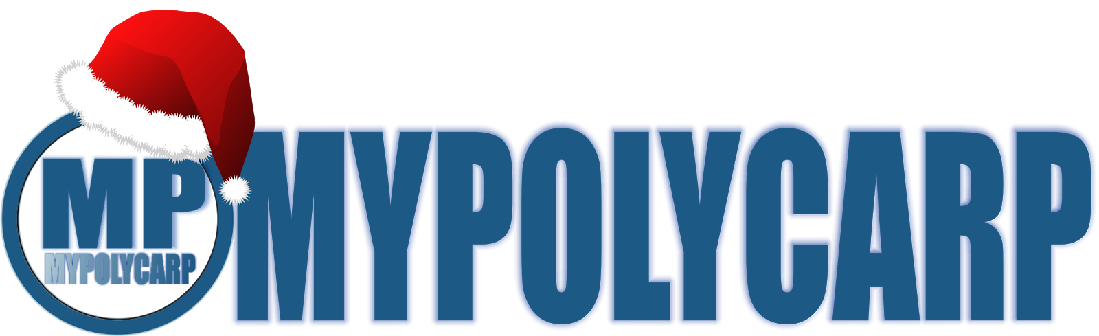 MYPOLYCARP