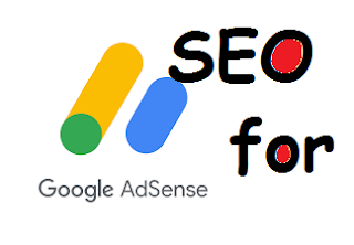 Seo dari google adsense