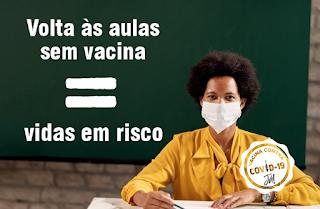 AGORA A DIREITA QUER TRANSFORMAR A EDUCAÇÃO EM SERVIÇO ESSENCIAL?!