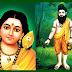 அகத்தியர் அருளிய முருகன் மந்திரம் - Agathiyar Murugan Slogan