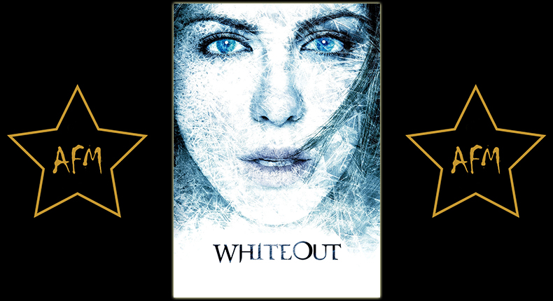 whiteout-enfer-blanc