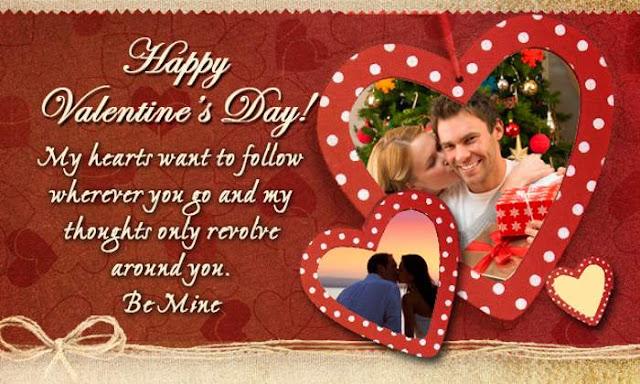 valentine's day whatsapp status for husband
