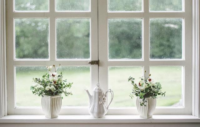 5 Alasan Pentingnya Memasang Jendela di Setiap Ruangan Rumah