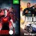 Indofilm Situs Nonton Film