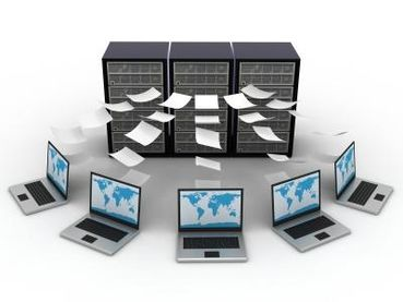 4 Situs Link Download Tercepat dan paling mudah 5
