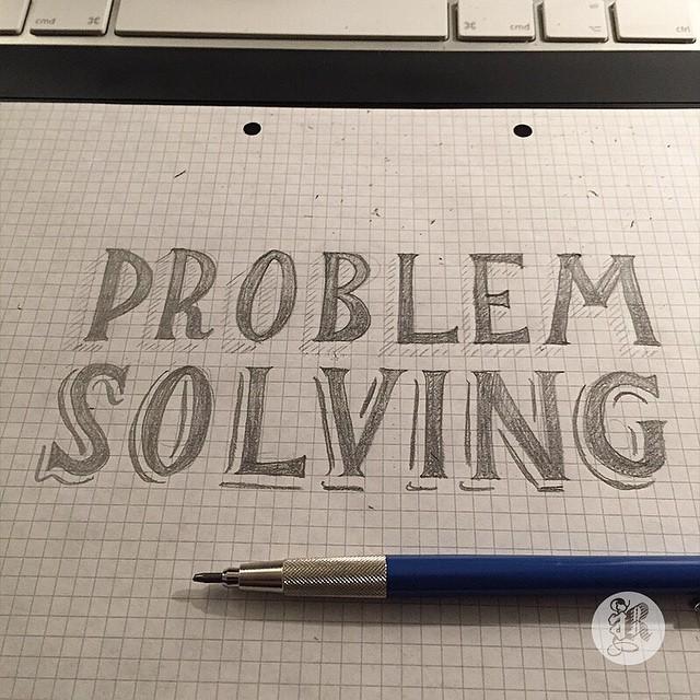 4 Masalah Hidup dan Cara Menyelesaikannya