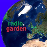 http://radio.garden/