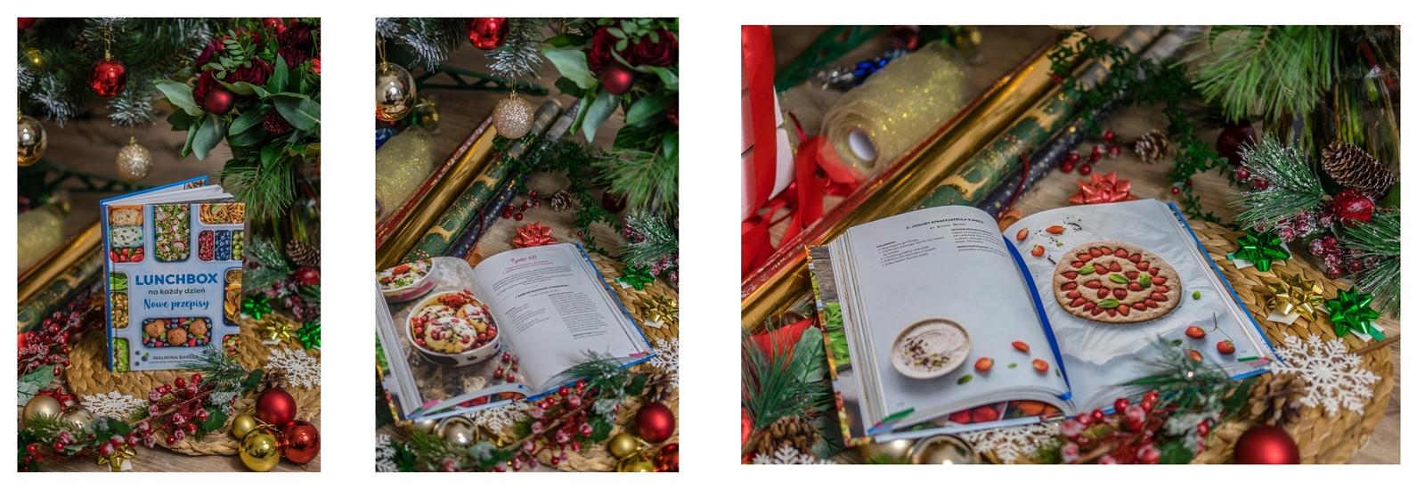 3 Co na prezenty świąteczne pod choinkę i na święta bożego narodzenia, pomysły na prezent do nowego domu do 200, 100, 150, 50, 30, 20 do 40 zł dla niego, dla rodziców dla mamy, dla niej dla babci 10latki