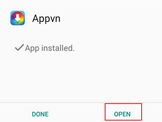 appvn apk download for ios
