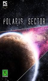 tj7OLTO - Polaris.Sector-CODEX