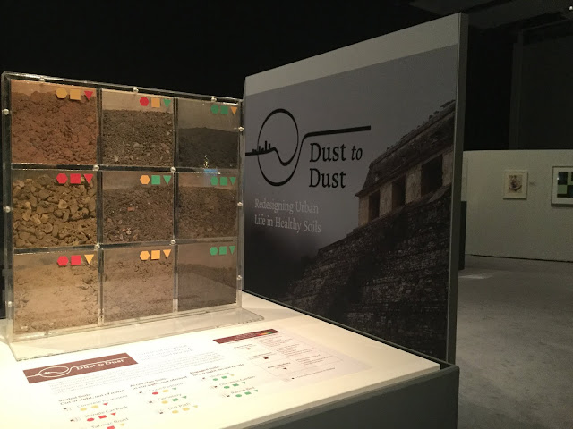 http://www.starsoil.org.uk/2018/dust-to-dust-redesigning-urban-life-in-healthy-soils/