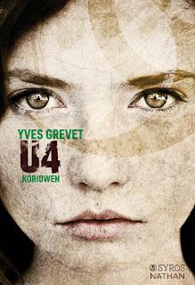 U 4 Koridwen/ Yves Grevet