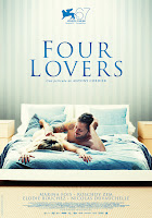 4 Lovers (Four Lovers)