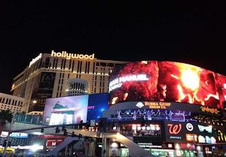 VegasStripHotel.jpg