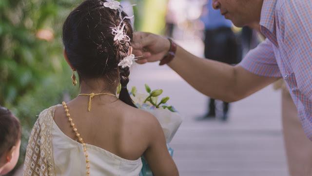 Περισσότερα από 4 εκατ. ανήλικα κορίτσια εξωθούνται σε γάμο λόγω κορωνοιού