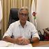 SKK Migas Siap Beri Bantuan Teknis untuk Pengangkatan KRI Nanggala 402