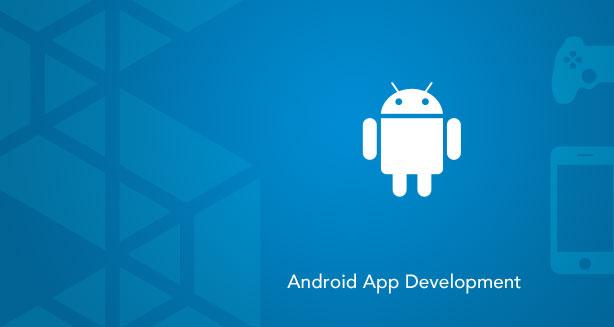 Daftar 10 Aplikasi Android Terbaru Bulan Juni 2016