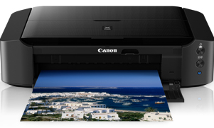 Canon PIXMA iP8750 Reviews and Driver Download
